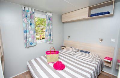 Camping Le Luberon : Dsc 8292