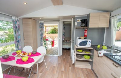 Camping Le Luberon : Dsc 8306