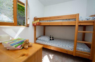 Camping Le Luberon : Dsc 8365