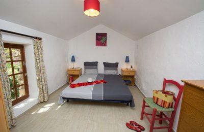 Camping Le Luberon : Dsc 8485