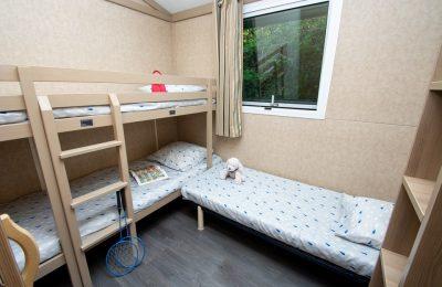 Camping Le Luberon : Dsc 8565