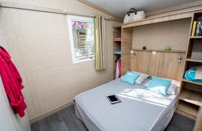 Camping Le Luberon : Dsc 8574