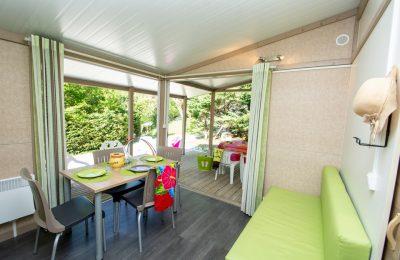 Camping Le Luberon : Dsc 8593