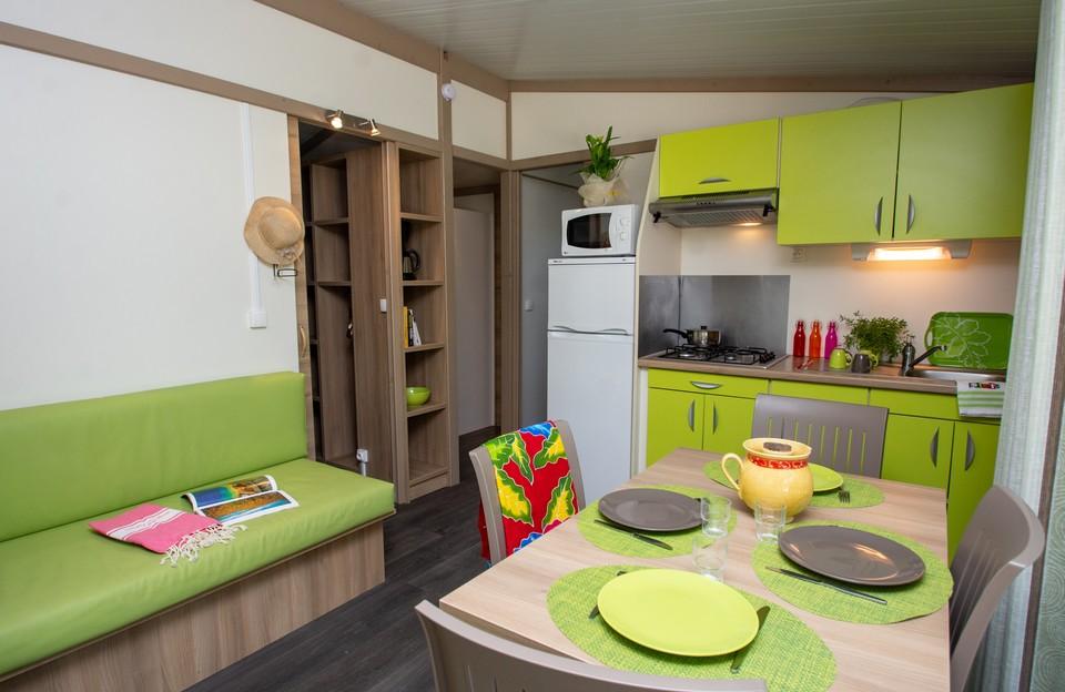 Camping Le Luberon : Dsc 8603