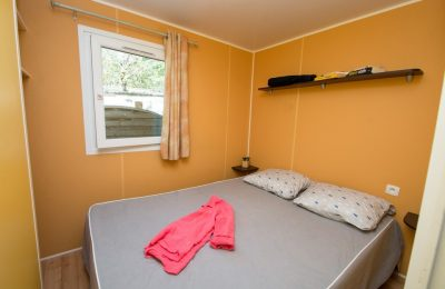 Camping Le Luberon : Dsc 8634