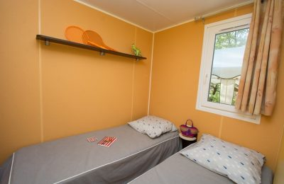 Camping Le Luberon : Dsc 8656