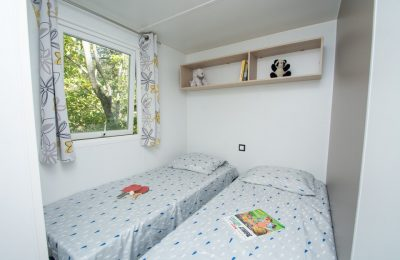 Camping Le Luberon : Dsc 8793