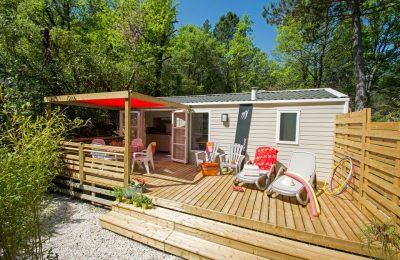Camping Le Luberon : Dsc 8891