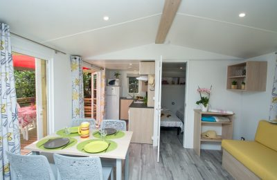Camping Le Luberon : Dsc 8931