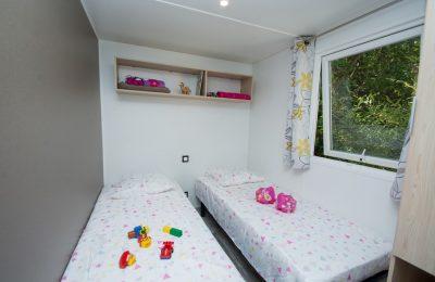 Camping Le Luberon : Dsc 8941
