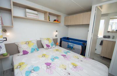 Camping Le Luberon : Dsc 8953