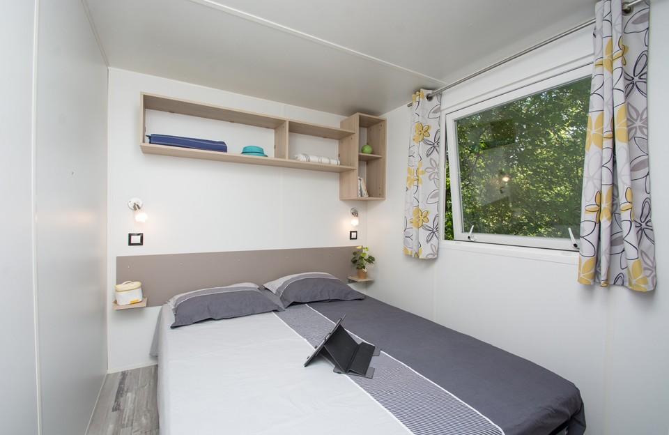 Camping Le Luberon : Dsc 9072