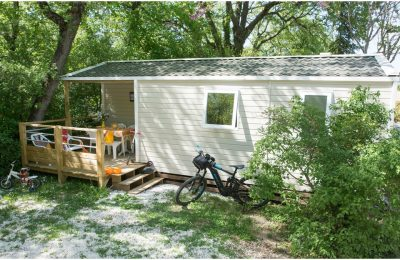 Camping Le Luberon : Dsc 9157