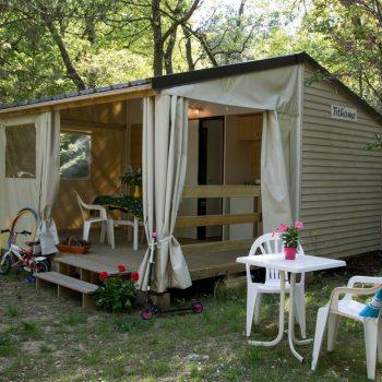Camping Le Luberon : Dsc 9212