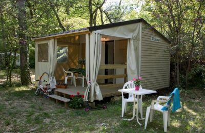 Camping Le Luberon : Dsc 9212