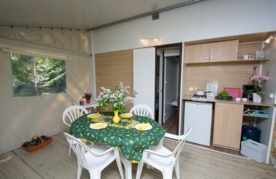 Camping Le Luberon : Dsc 9219