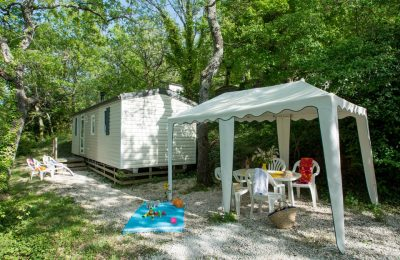 Camping Le Luberon : Dsc 9245