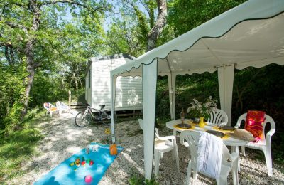Camping Le Luberon : Dsc 9259