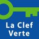 Camping Le Luberon : La Clef Verte
